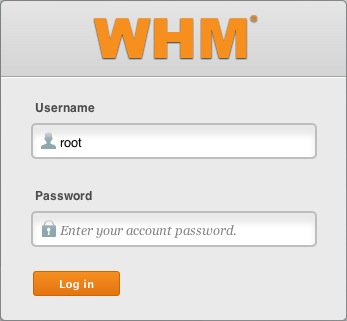 Access Mail Logs on Dedicated or VPS Servers